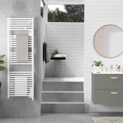 kisfaludy-fürdőszoba